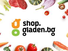 Shop.gladen.bg стартира онлайн магазин в партньорство с хипермаркети HIT