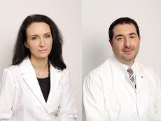 Хиперпигментации по кожата – защо се появяват и как да се справим с тях