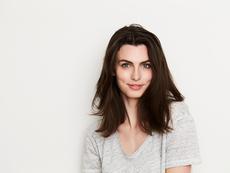 8 неща, за които жените не трябва да се извиняват... никога