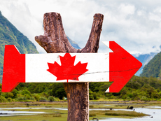 Любопитни и непознати факти за Канада (галерия)