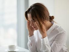 Висок тестостерон при жените – натурални методи за понижаването му