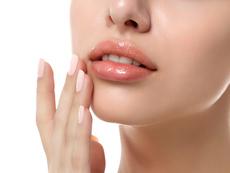 6 неща, които устните подсказват за здравето ни