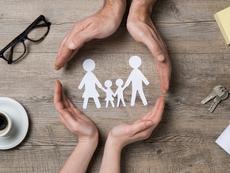 Притча за щастието и семейството