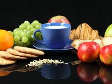 Идеи за бърза и здравословна закуска