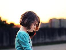 6 признака, че в детството сте били емоционално пренебрегвани