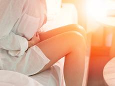 Секс проблеми, които не трябва да игнорирате