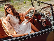 4 безотказни трика на привлекателните жени