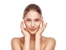 10 съставки, които се борят с бръчките и стареенето на кожата