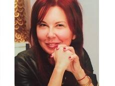 """""""15 за следващите 15"""" представя: д-р Мариела Хитова"""