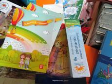 Разбират ли децата какво четат – един от големите проблеми в образованието ни