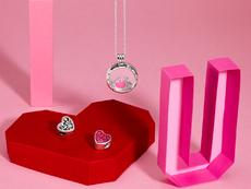 Открийте вашето любовно послание за Свети Валентин