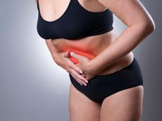 Симптоми на проблеми с панкреаса