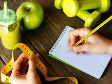 5 положителни промени, които се случват, когато отслабвате