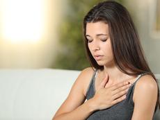 6 признака, че сърцето ви има нужда от преглед