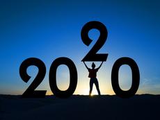 Всичко за зодиите през 2020-а – любовни хороскопи, прогнози, съвети
