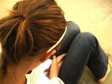 Сигналите, че тийнейджърът ви страда от депресия