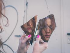 5 лъжи, в които вярваме и които си казваме