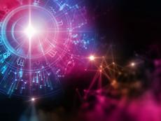 Седмичен хороскоп за 19 – 25 март