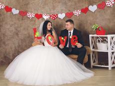 Най-често срещаните видове брак