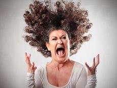 Лошо настроение и наднормено тегло? Виновен е естрогенът!