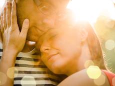 Как да станете още по-интимни?