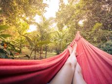 6 основни ползи от добрата почивка