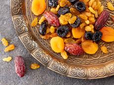 5 здравословни храни, от които пълнеем