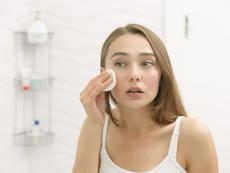 Ежедневни грешки, които вредят на кожата