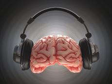 Слушането на музика и пеенето помага при Алцхаймер