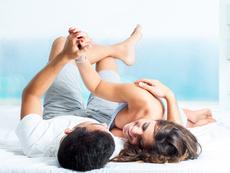 Съвети от секс терапевт за незабравими моменти в спалнята