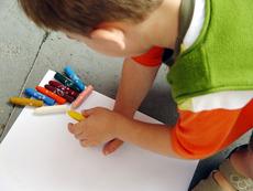 Обсъждат нови правила за детските градини