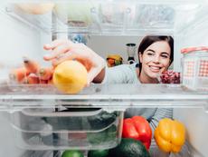 Грешки в складирането на храната, които ви костват пари