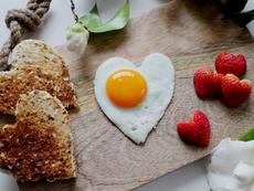 Полезни съвети за закуската за диабетици