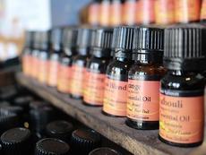 7 ценни масла за повече здраве и красота