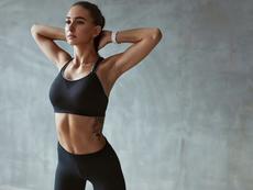 Как да изгаряте повече калории часове след тренировката?