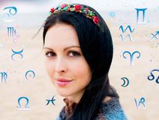 Женски хороскоп за септември 2017