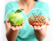 15 неща, които се случват, когато спрете захарта
