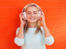 Доказано – слушането на музика намалява стреса!