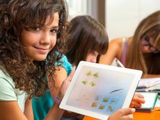 5 причини смарт устройствата да са полезни в училище