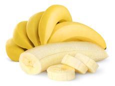 Маска от банан за мазна кожа