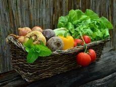 3 симптома на дефицит на въглехидрати