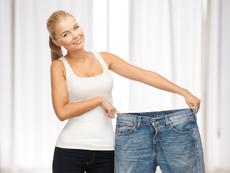 Как да стимулираме някои хормони и да отслабнем