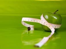 Новите правила за успешна диета