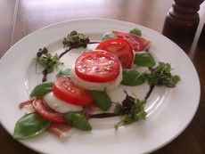 8 чудни рецепти с домати