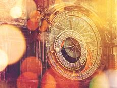 Дневен хороскоп за 25 март