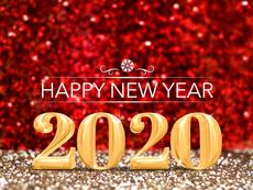Вдъхновяващи мисли, с които да започнем новата година