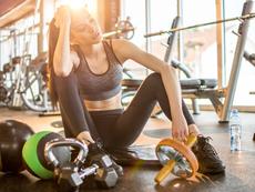 Как да имате позитивна нагласа към тренировките