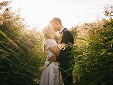 5 невероятни неща, които се случват, докато се целуваме