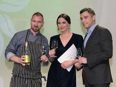 New Bloom Winery представи уникални вина от сърцето на Тракийска низина