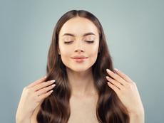 Рецепти с люти чушки за бърз растеж на косата